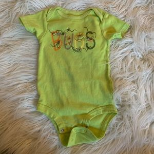 Other - 6-9mo Infant Onesie